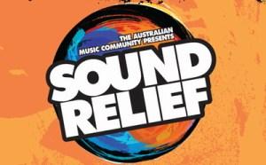 sound-relief01