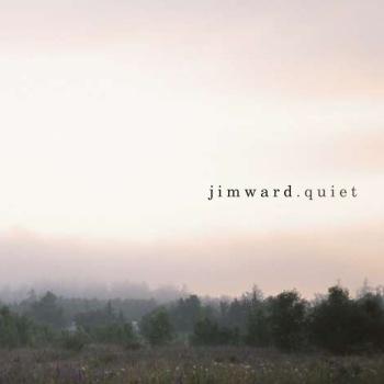 JimWard_Quiet_small
