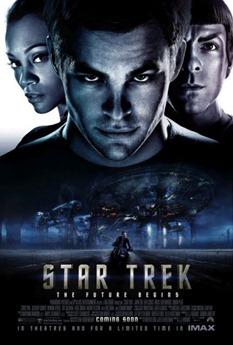 star-trek-11-poster-2