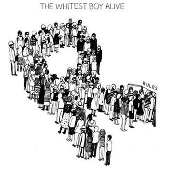 whitest-boy-alive