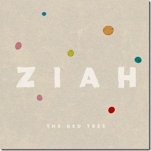 ZIAH_cover
