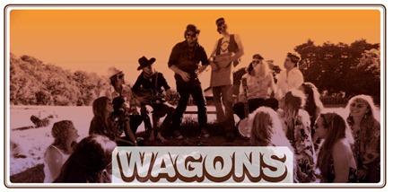 WagonsMyspaceTitleImage