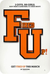 fired_up_poster