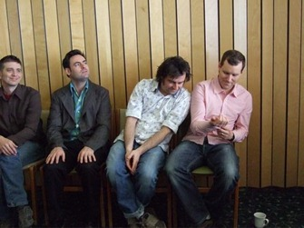 weakerthans-may22-bs