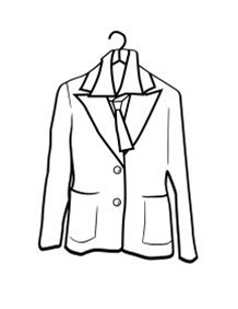 winter-coat-coloring-pages_MED